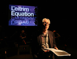 p-Leitrim Equation - Vincent Woods 1