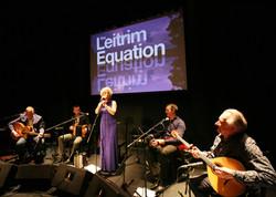 p-Leitrim Equation 001