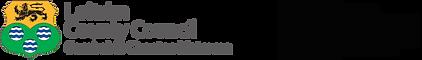 IM-logos-2021.png