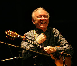 p-Leitrim Equation - Donal Lunny 2
