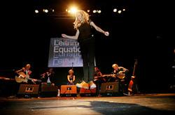 p-Leitrim Equation - Edwina Guckian 2