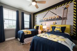 Bedroom8-1.jpg