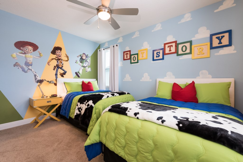 Bedroom7-2.jpg