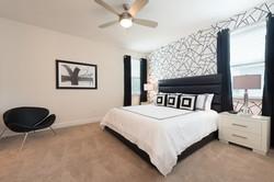 Bedroom4-1.jpg