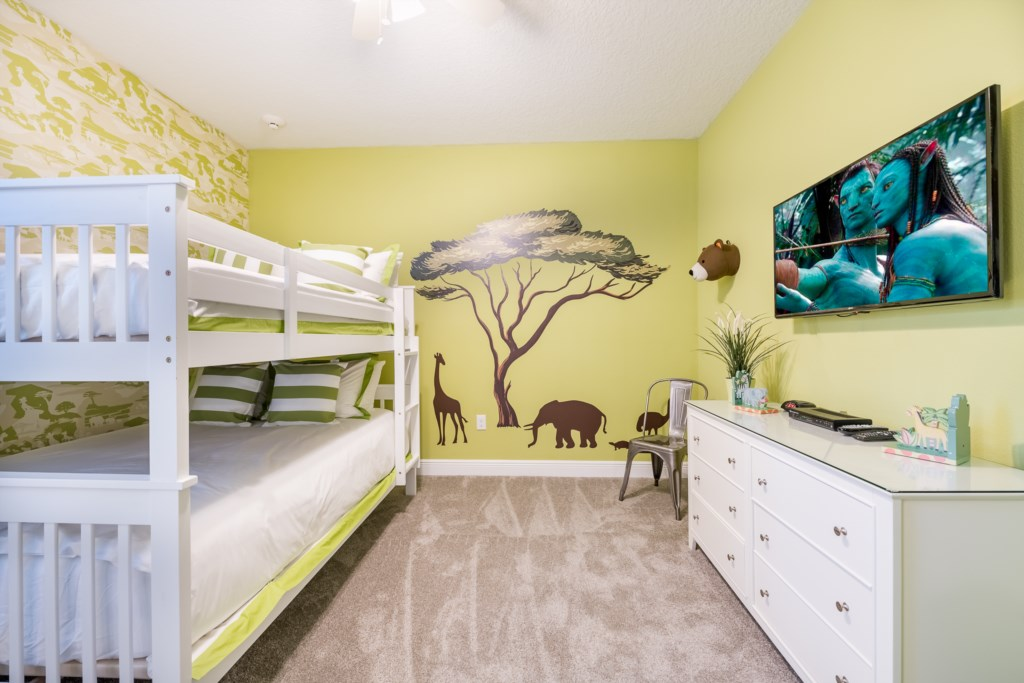 Hurst Safari Room.jpg