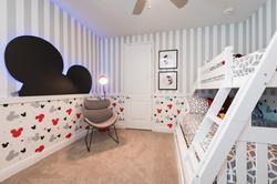 Bedroom9-3.jpg