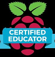 Certified Educator Badge (2).png