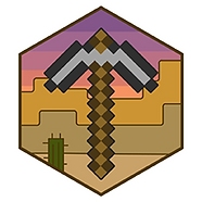minecraft certified trainer (2).png
