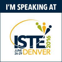 ISTE_2016-Digital-Badge_presenter.jpg