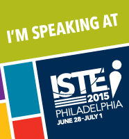 iste2015badge.png