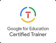 __NEW__ GfE-Badges-Vertical_Certified-Tr