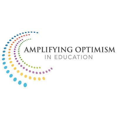 amplifying educatin.jpeg