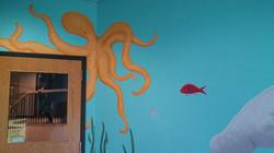 rcn mural