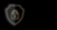 selo-seguranca-01_2cdda2de-a958-430f-9dc