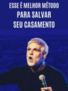Claudio%20Duarte_edited.jpg