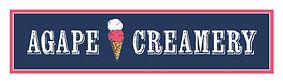Agape-creamery_Sign.jpg