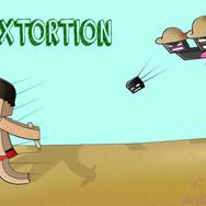 imextortion