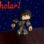 tholar1