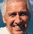 Dennis B Knoles