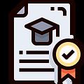 08-diploma.png
