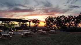 svmp sunset2.jpg