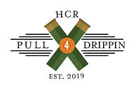 Pull 4 Drippin Logo Web.jpg