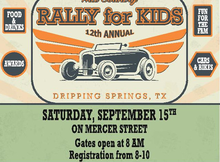 The Car & Motorcycle Show ... Be There!