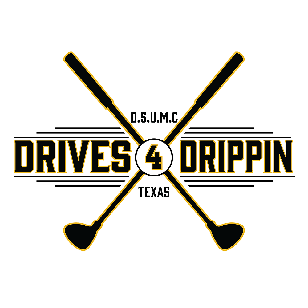Drives4Drippin Joins Forces