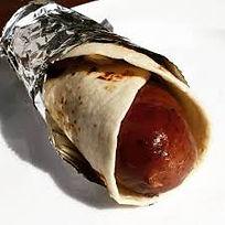 sausagewrap.jpg
