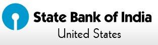 BankOfIndiaUS.jpg