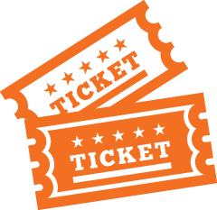 Gala Tickets are Now Available