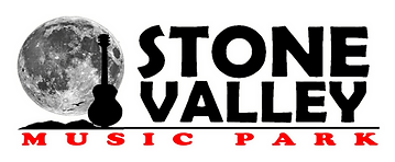 logo_svmp.png
