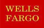 WellsFargo2.jpg