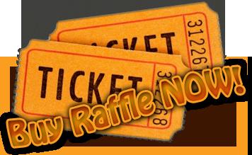 Raffle Tickets are Still Available