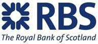 RBS The Royal Bank of Scotland