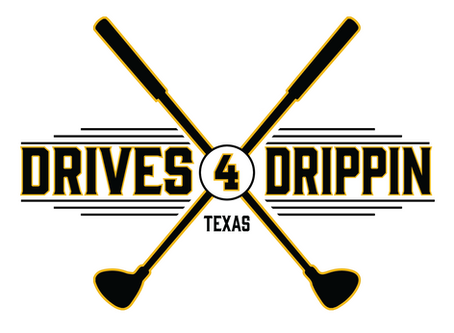 August 18 2018 Drives 4 Drippin