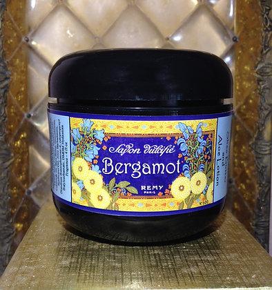 Bergamot Lotion