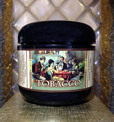 Tobacco Lotion