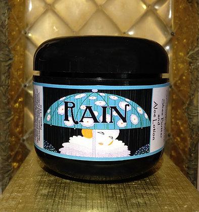 Rain Lotion