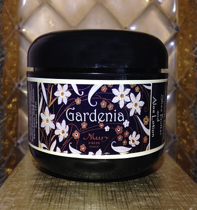 Gardenia Lotion