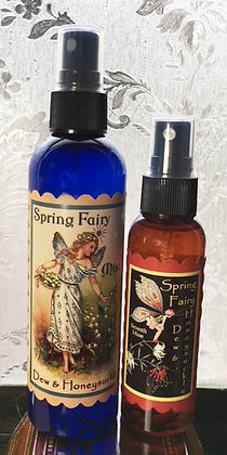 Spring Fairy Mist