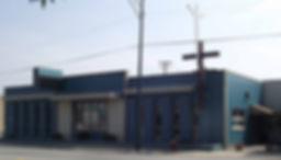 20120904(3) .JPG