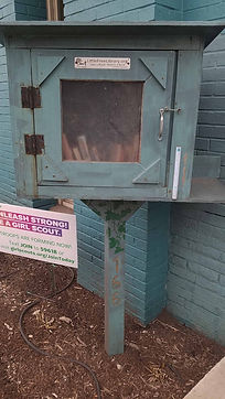 20200109FreeLibrary.jpg