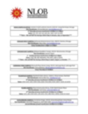 NLOB2020Schedule.jpg
