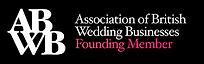 AWBW logodownload.webp