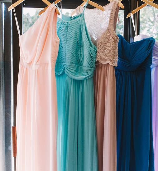 BM dresses.jpg
