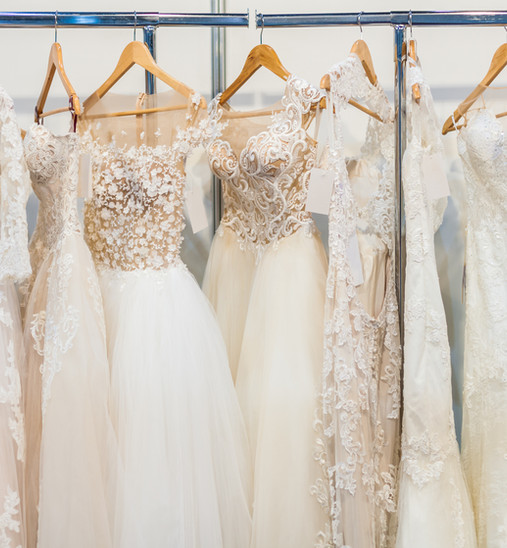 hanging gowns .jpg