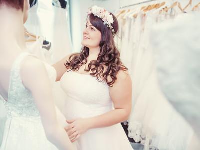plus bride salon.jpg