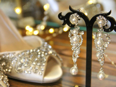 shoes and earrings.jpg