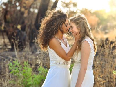Two brides biracial.jpg